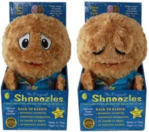 The Original Shnoozle